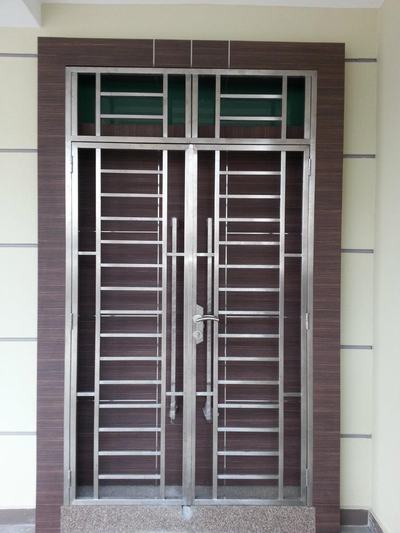 Main Doors Design cool main door designs the 25 best ideas about house main door design on pinterest Main Door Design Iron