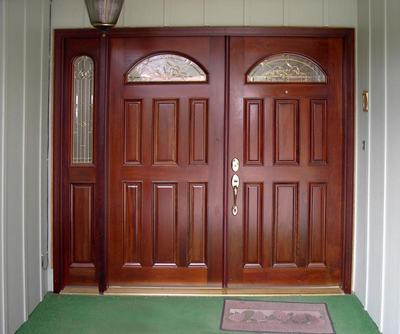 double door designs for home. main double door design for home house front all old  homes single wooden 95 Single Double Wooden Door Designs Indian Homes Images