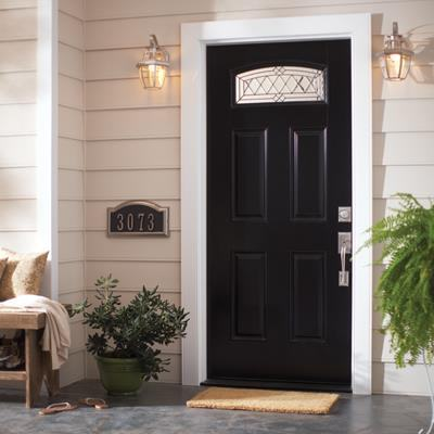 Main Steel Door Designs Trend Home Depot Front Door Fresh In Concept  Landscape Decorating Ideas