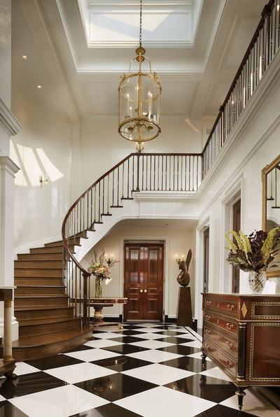 51+ Marble Floor Tiles Design Pictures/Ideas for Living Room & Hall