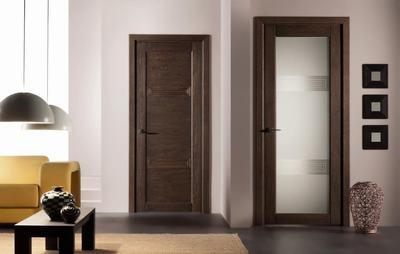 Outstanding Modern Interior Door Ego Doors Bedroom Door Designs With Glass