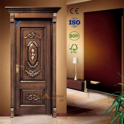 Pictures On Single Main Door Designs Free Home Designs Teak Wood Door  Designs Images Photos Ideas