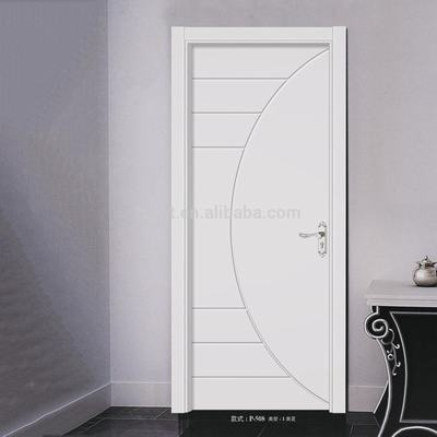 67+ Plywood Main Door Design & Style with Price for Indian Homes