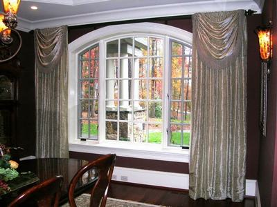 room window design india wonderful home onyoustore com ideas french window glass designs - French Window Designs For Homes