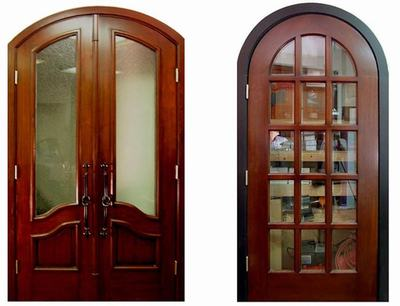 Teakwood door teak wood door frames for French main door designs
