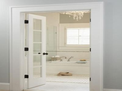 Stylish French Bathroom Doors Basin In Simple Vanity Unit Beside Simple  Bathroom French Aluminium Bathroom Door