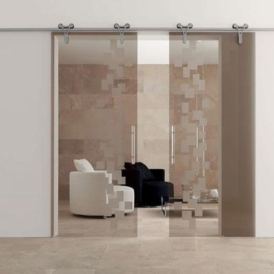 doors for office. Unique 10 Glass Doors For Office Decorating Inspiration Of Pertaining To Size Door Designs